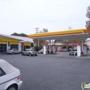 Palo Alto Shell