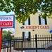 Uptown Urgent Care - CLOSED