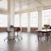 Photo Studio Rental San Francisco