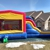 Bounce Inflatable Rentals