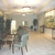 Ferdinand Funeral Homes & Crematory