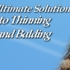 NuHart Hair Clinics Quality Hair Restoration - Atlanta