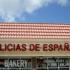 Delicias De Espana
