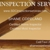 SDC Inspection Services