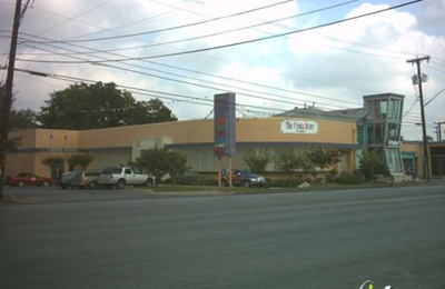Fiesta San Antonio Commission Inc - San Antonio, TX