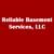 Reliable Basement Services, LLC