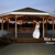 Lakeside Reflections Banquet & Catering Facility
