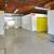 Iron Gate Storage - Annex