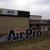 Air-Pro Heating & Air Conditioning Inc
