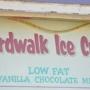 Boardwalk - Fort Lauderdale, FL