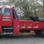 Lucky Towing & Recovery