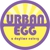 Urban Egg, A Daytime Eatery