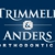 Trimmell & Anders Orthodontics