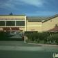 Econo Lodge - Seatac, WA