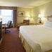 Holiday Inn Express INDIANAPOLIS SOUTH