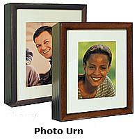 photo-urn