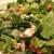 Sisley Italian Kitchen