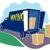 Dawson's Moving LLC