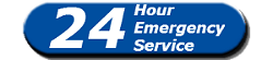 24-Hour Emergency Towing Service In Cumming