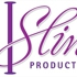 Slinky Productions