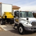 Mi-Box Moving & Mobile Storage