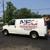 Nicholas Electrical Contractors LLC