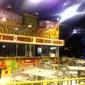 PowerPlay Entertainment Center - Kansas City, MO