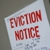Delman Eviction Services