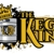 The Keg King