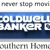 Coldwell Banker Southern Homes - Donna Bennefield Rees - Realtor