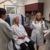 Dermatology Clinic The