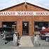 Haines Marine Service Inc