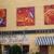 Upperline Restaurant