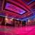 Bellezza Banquet Hall Inc