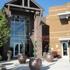 Boise Real Estate Sales Team - Silvercreek Realty Group