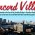 Concord Village