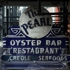 Pearl Restaurant & Oyster Bar - CLOSED