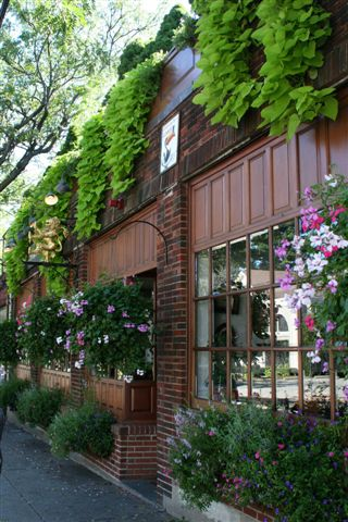 Best Of Everett Ma Amp Things To Do Nearby Yp℠