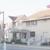 Suminski Family Funeral Home