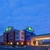 Holiday Inn Express & Suites FRANKLIN - OIL CITY