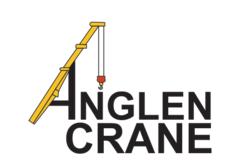 Anglen Crane, Inc.