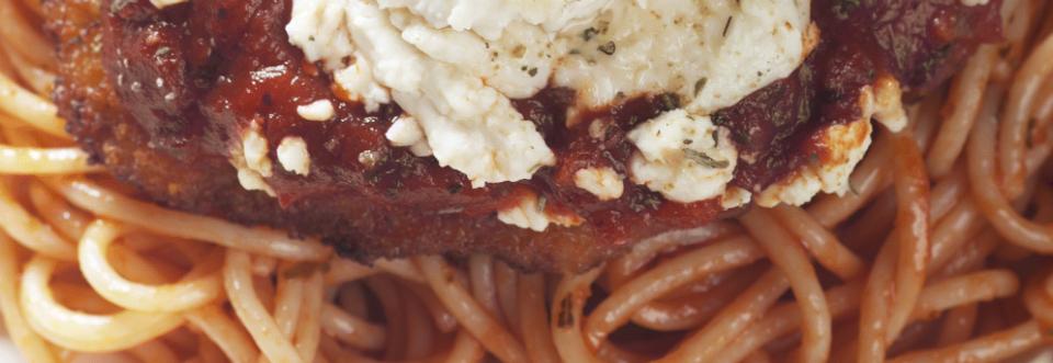 belleville italian dining