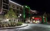 Holiday Inn Hotel & Suites Durango Central, Durango CO