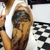 East End Tattoo