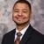Sidney Taylor: Allstate Insurance