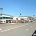 UltraStar Cinemas Mission Valley- Hazard Center