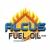 Alcus Fuel Oil & Sons Inc
