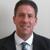 Jon Spalding Insurance