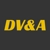 Discount Vacuum & Appliance