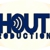 Shout7 Productions